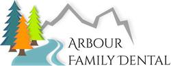 Arbour Family Dental
