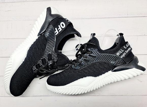 Giày thể thao nam [DR-003]