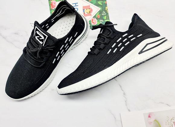 Giày thể thao nam [DR-025]
