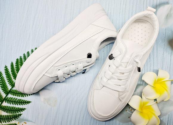 [DRMS-015]Giày thể thao nữ