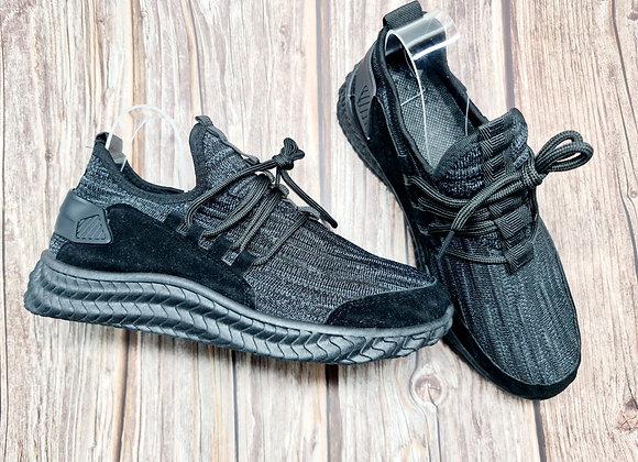 Giày thể thao nam [DR-027]