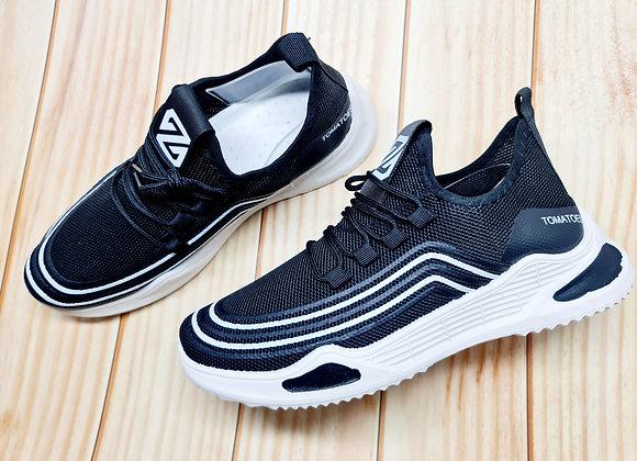 Giày thể thao nam [DR-017]