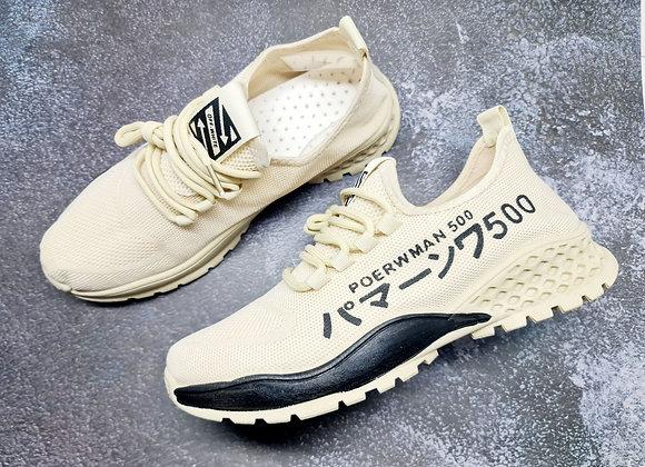 Giày thể thao nam [DR-015]