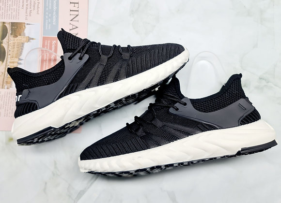 Giày thể thao nam [DR-008]