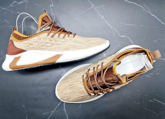 Giày thể thao nam [DR-012]
