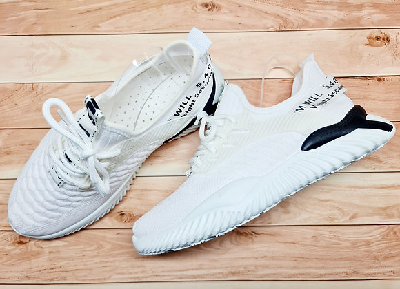 Giày thể thao nam [DR-002]