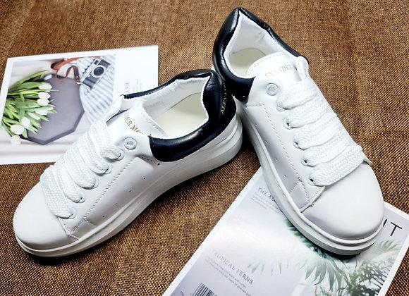 [DRMS-016]Giày thể thao nữ
