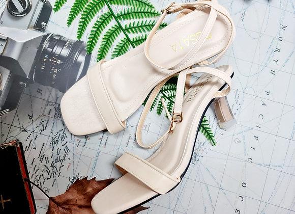 [DRMS-002] Giày Sandal nữ
