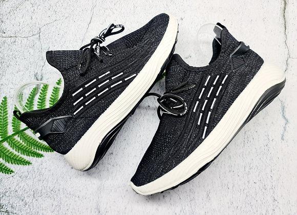 Giày thể thao nam [DR-024]