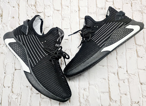 Giày thể thao nam [DR-005]