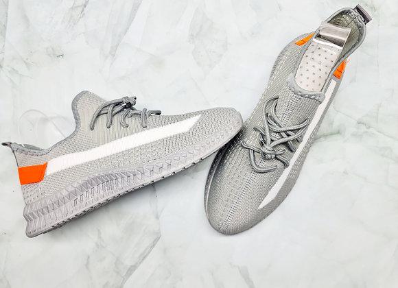 Giày thể thao nam [DR-029]