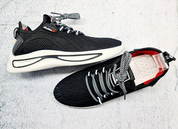 Giày thể thao nam [DR-011]