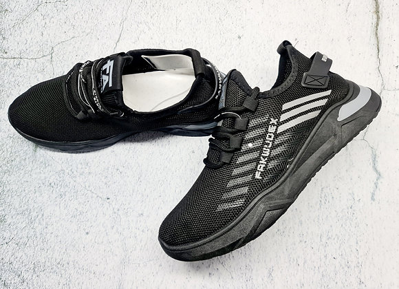 Giày thể thao nam [DR-016]