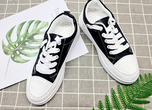 [DRMS-014]Giày thể thao nữ