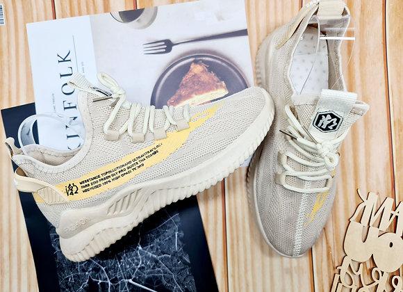 Giày thể thao nam [DR-022]
