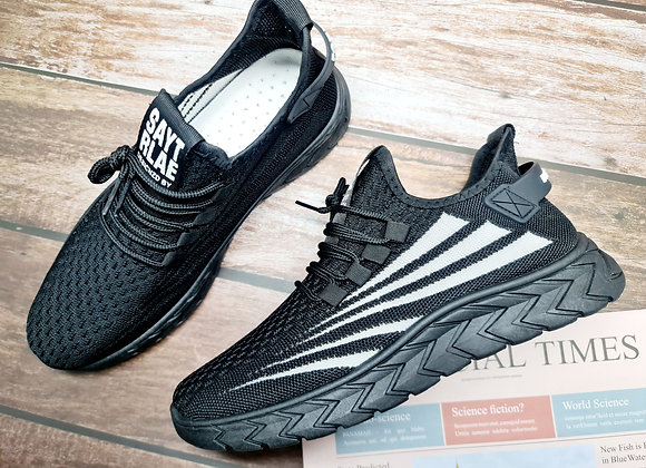 Giày thể thao nam [DR-020]