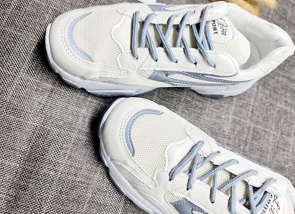 [DRMS-017]Giày thể thao nữ