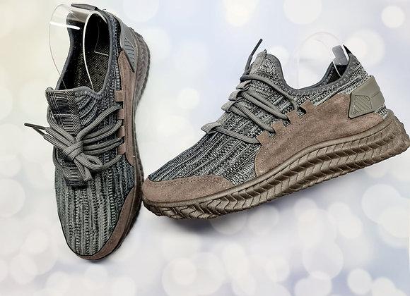 Giày thể thao nam [DR-026]