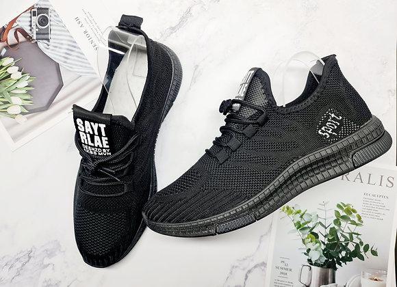 Giày thể thao nam [DR-028]