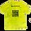 Thumbnail: Lyrique Shirt