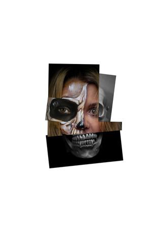 Skull Girl.jpg