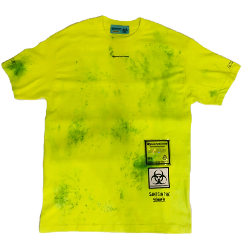 Lyrique Shirt