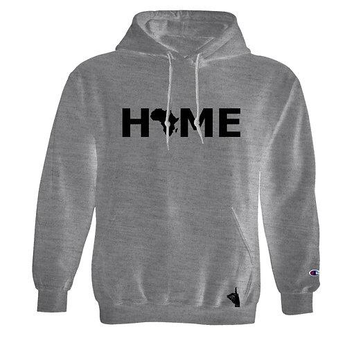 HOME HOODIE