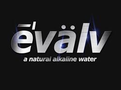 Evalv Logo GLCtheism