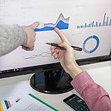 digital-marketing-strategy-kpi