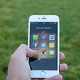 digital-marketing-strategy-channels