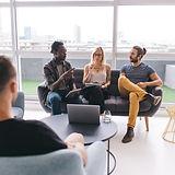 branding-design-client-feedback