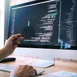 web-design-website-optimization