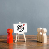 marketing-targeting-goal-target-educatio