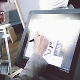branding-design-revisions
