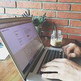 web-design-testing
