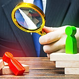 digital-marketing-strategy-competitors