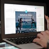 web-design-launch