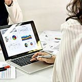 paid-advertisement-monitor-performance