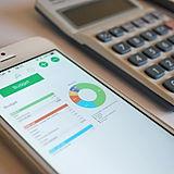 digital-marketing-strategy-budget