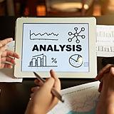digital-marketing-startegy-analysis