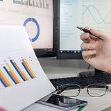 financial-literacy-teamwork-office-compu