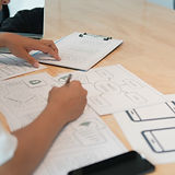 web-design-goal-identification