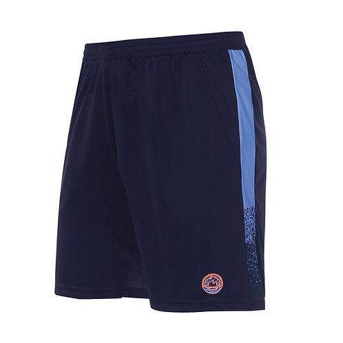 J´Hayber Kite Shorts Black