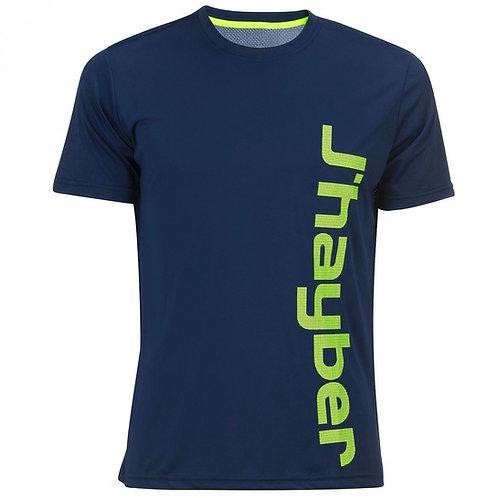 J´hayber Tour Marino Men T-Shirt