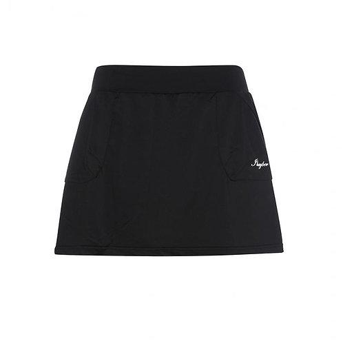 J´Hayber Skirt Black