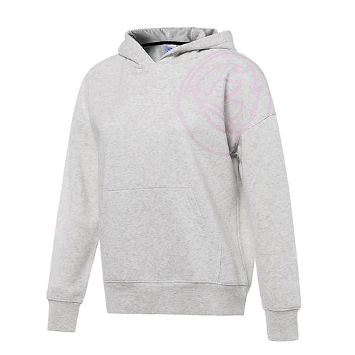 J´Hayber Sweatshirt Grey