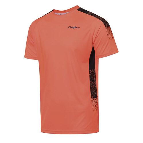 J´Hayber Kite Men T-Shirt Orange