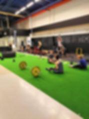 popup-padel-gym.jpg