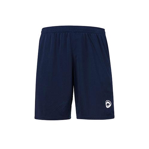 J´hayber Tour Marino Shorts