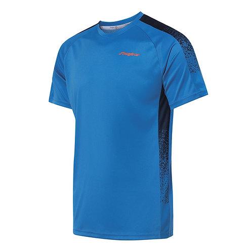 J´hayber Kite Men T-Shirt Blue
